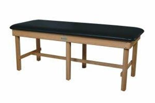 Dynatronics Dynatronics Heavy Duty Oak Treatment Table