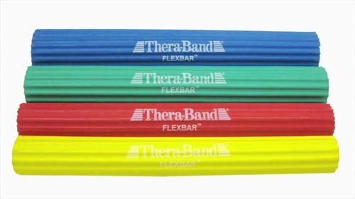 TheraBand TheraBand FlexBar