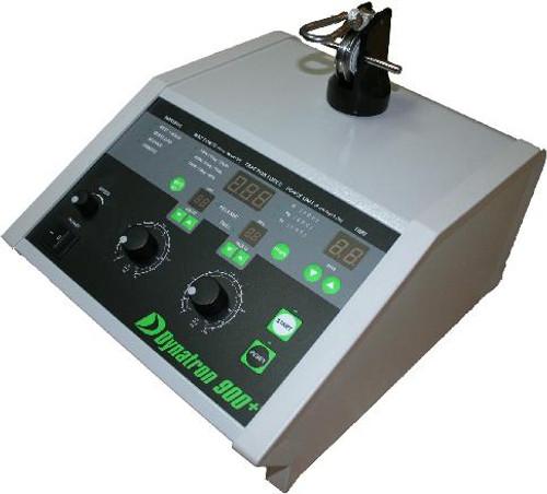 Dynatronics Dynatron TX900 Traction Head