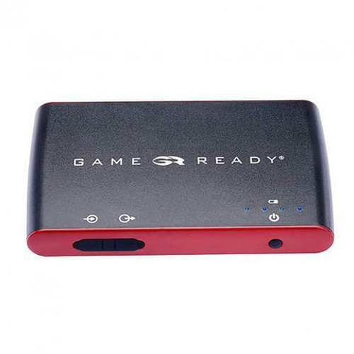 Game Ready Game Ready Rechargeable Battery Pack Kit