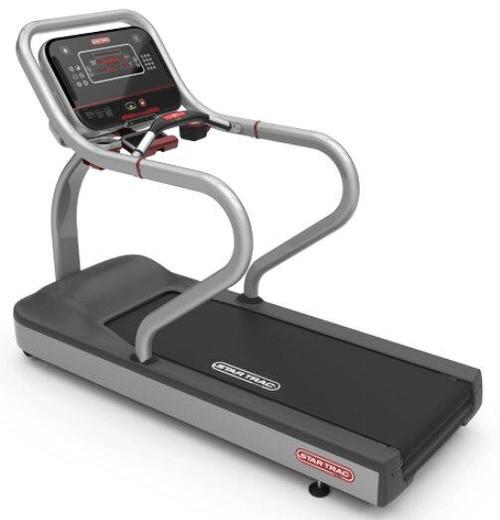 Star Trac 8-TR Commercial Treadmill