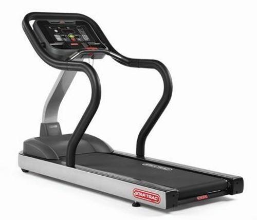 Star Trac STRc Series Treadmill