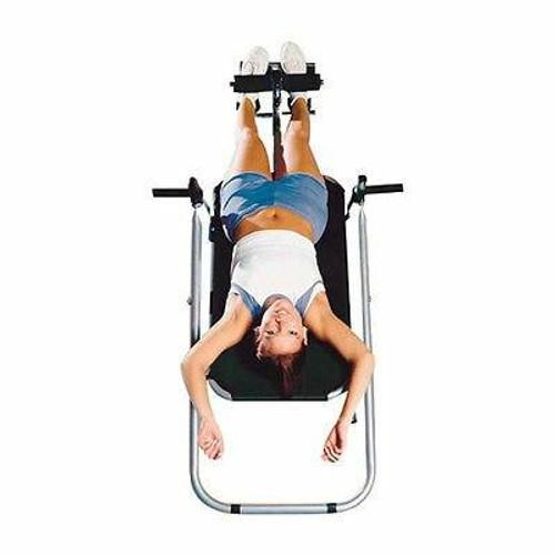 Yukon Fitness Yukon Fitness Inversion Gravity Table