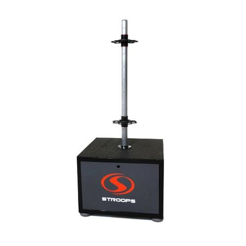 Slastix Slastix Pole Portable Anchoring System