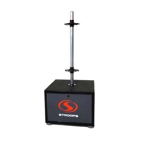 Slastix Slastix Pole Portable Anchoring System