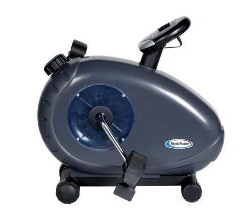 HCI Fitness PhysioTrainer Upper Body Ergometer
