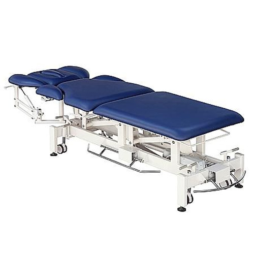 Dynatronics Dynatronics Balance Diamond 7‑Section Table