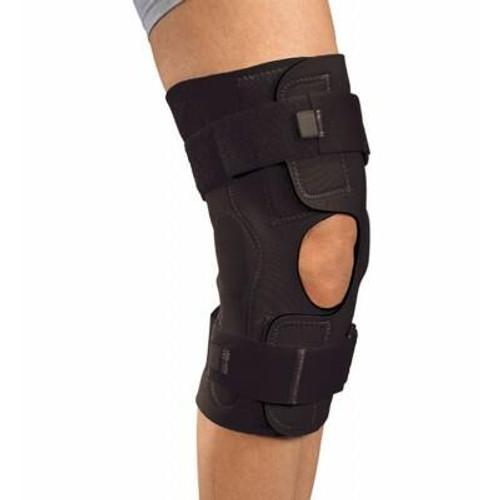 Procare Reddie Hinged Knee Brace
