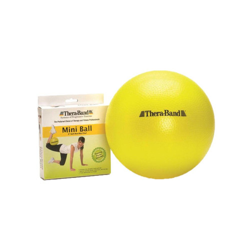 TheraBand TheraBand - Mini Ball