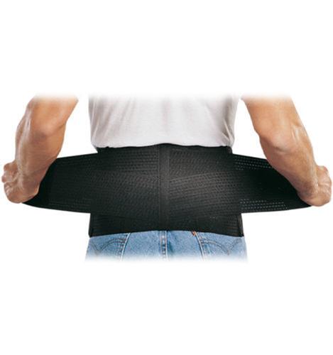 Back Support Belts