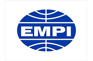 Empi Products