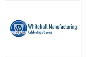 Whitehall Mfg