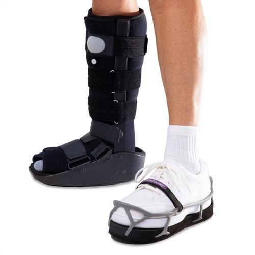 Walker Boot Accessories