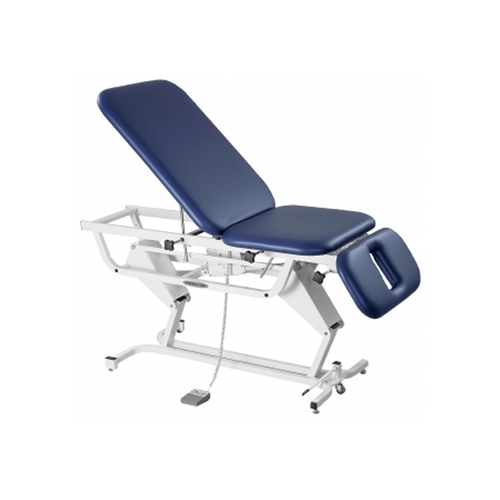 Treatment Tables & Accessories