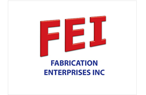 Fabrication Enterprises