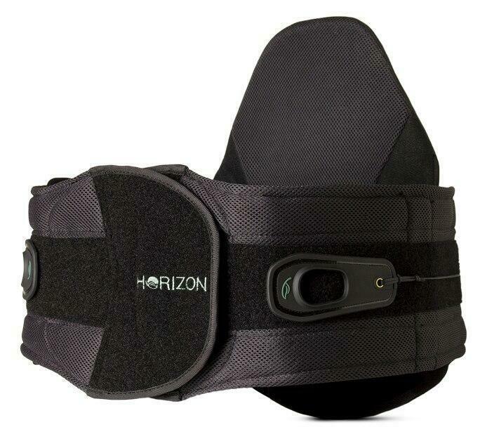 Horizon Braces