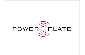 Power Plate Vibration Technology