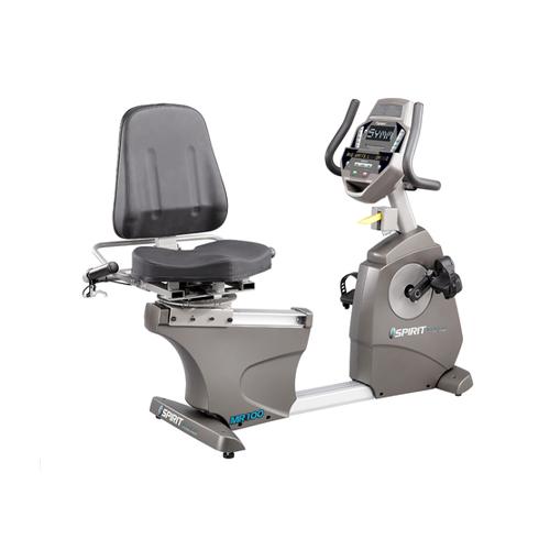 Rehab Exercise Equipment