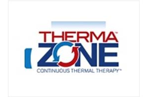 ThermaZone
