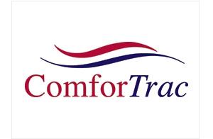 Comfortrac