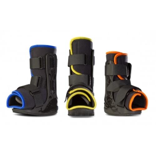 Pediatric Boots