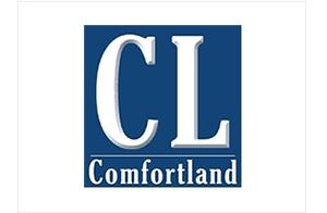 ComfortLand