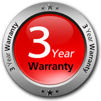 3-year-warranty-logo.jpg