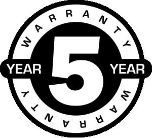 5-warranty.png