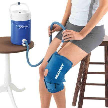 aircast-knee-cryo-cuff-system-with-gravity-fed-cooler-sourceortho.jpg