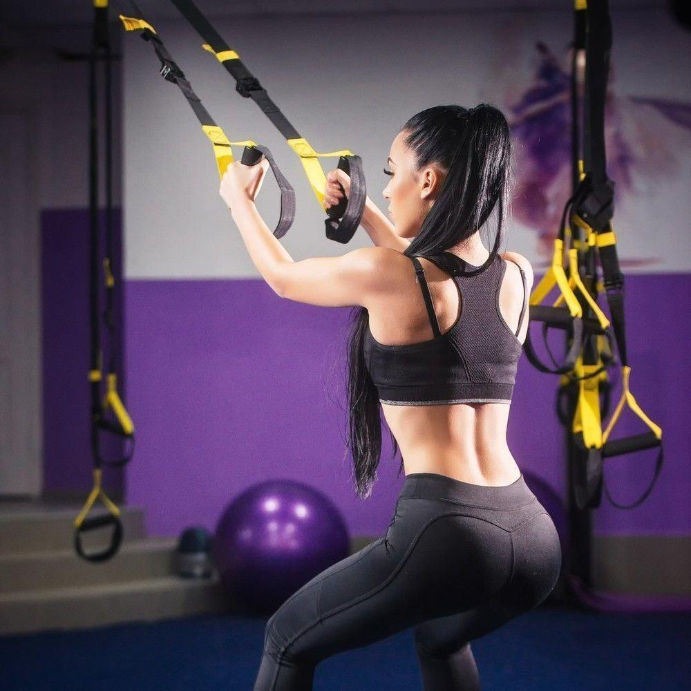 bodypro-suspension-set-copy.jpg