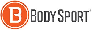 bodysport-logo.jpg