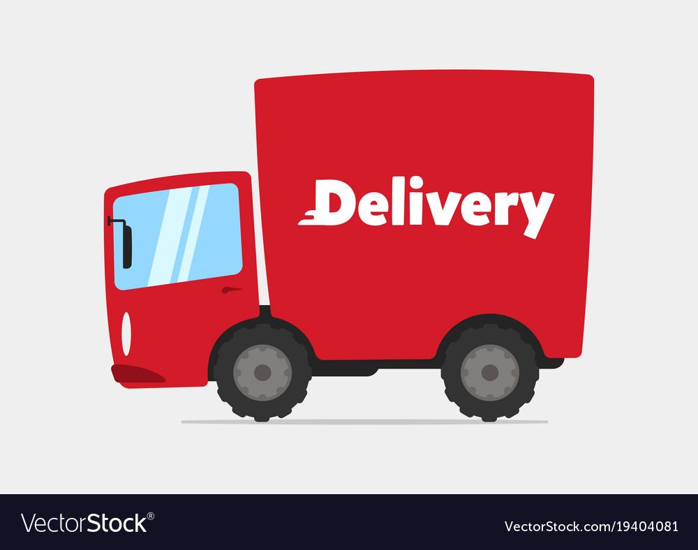 cartoon-delivery-truck-vector-19404081.jpg