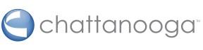 chattanooga-logo-logo-1377187052.jpg