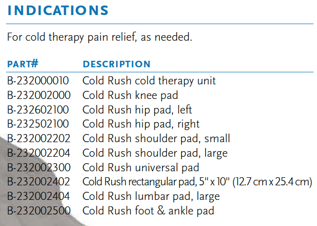 cold-rush-pad-part-.png