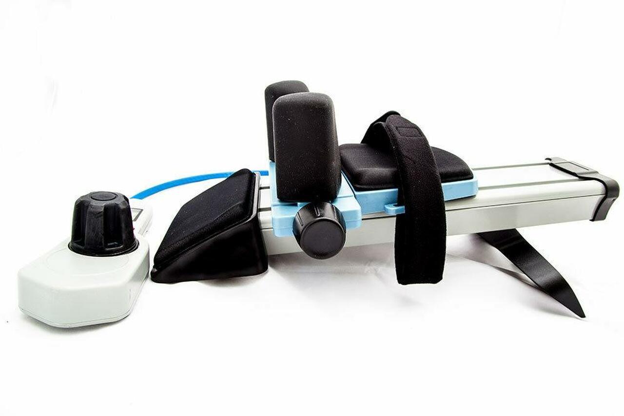 comfortland-medical-cervical-traction-device-cv1000