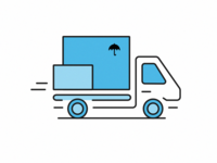 delivery-truck-icon-teaser.png