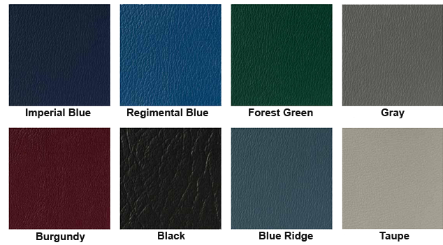 dyna-table-color-options3.png