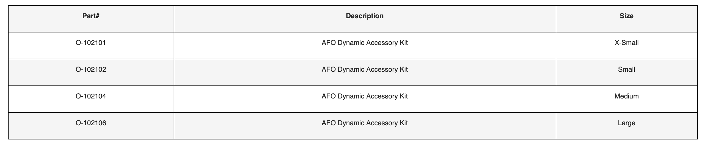 dynamic-accessory-kit-.png