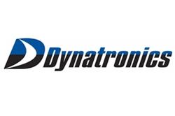 dynatronicslogosmall3x2.jpg