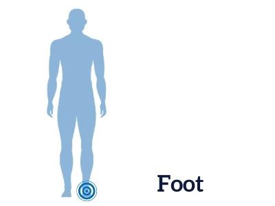 footillustration.jpg