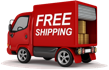free-shipping-truck.png