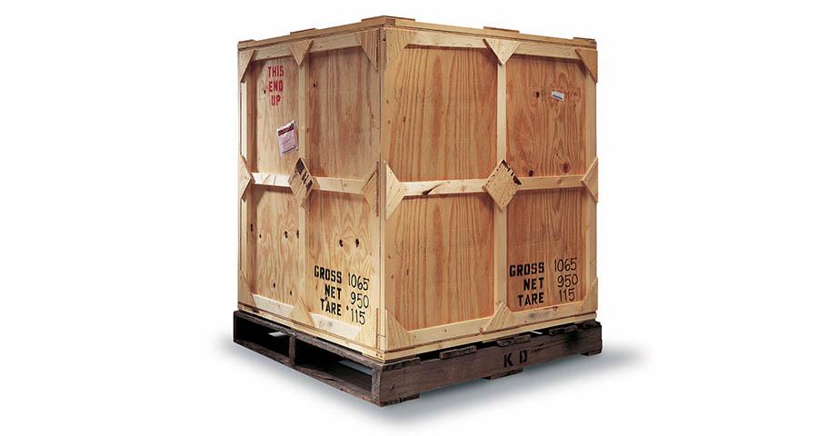gc3-freight-03.jpg