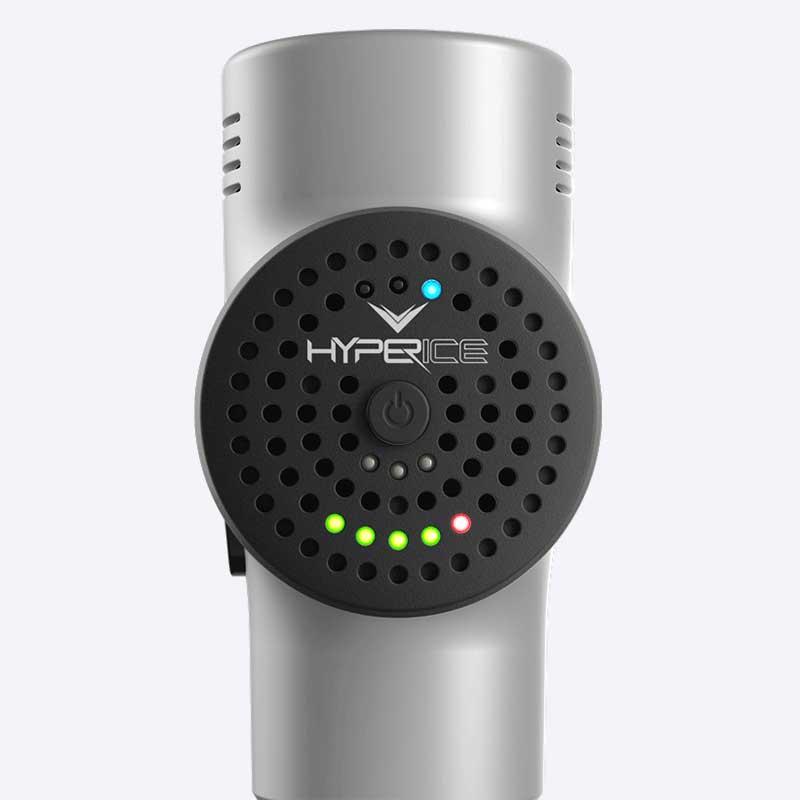 hyperice-hypervolt-pressure-sensor.jpg