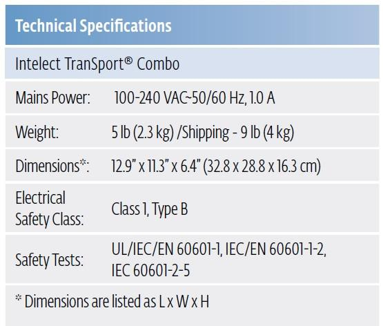 intelect-transport-combo-specs.jpg