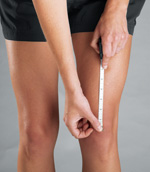 knee-sizing-six-inch-above.jpg