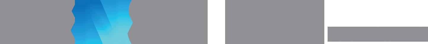 logo-sensus.png