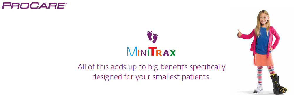mintrax-banner.png