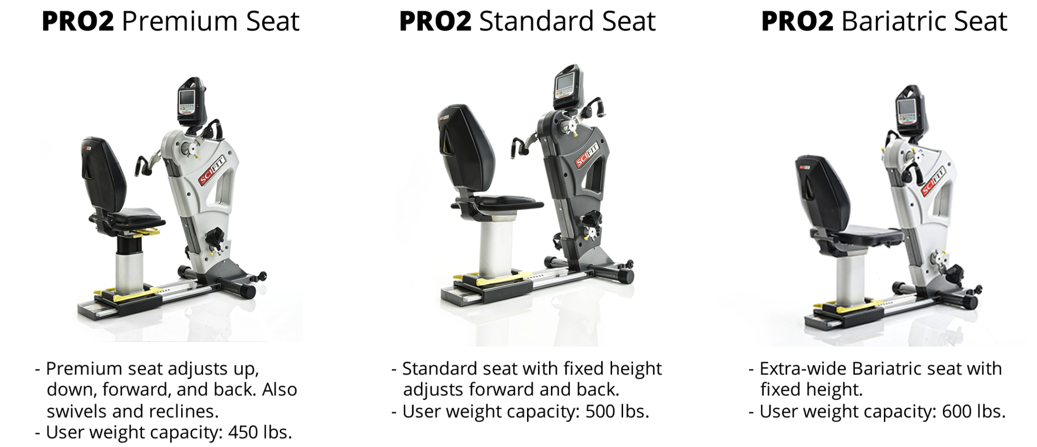 pro2-seat-options.png