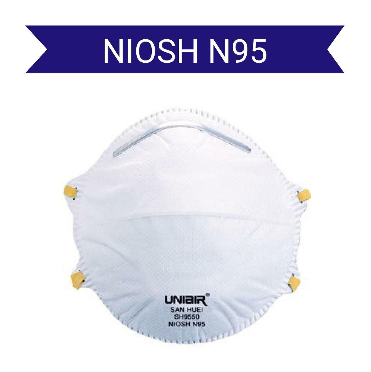 san-huei-uniair-n95-face-mask-niosh-approved-20-pack-93097.1610394898.1280.1280.jpg