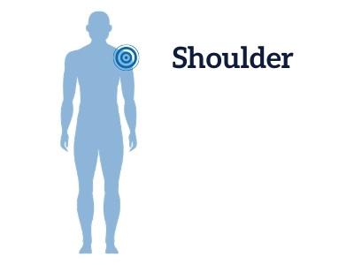 shoulderillustration.jpg